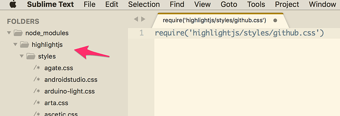 Menubar_and_require__highlightjs_styles_github_css___%E2%80%94_node_modules