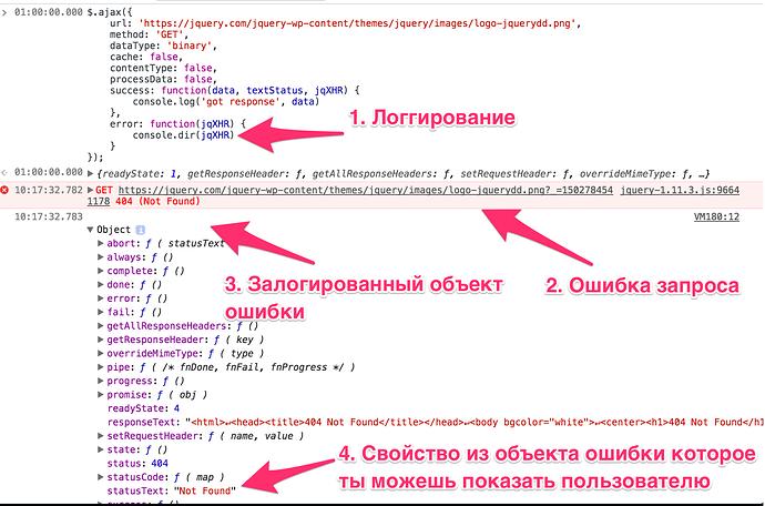 jQuery_and_Ajax_скрипт_для_download_с_обработкой_ошибок_-Frontend-_Форум_JScourse