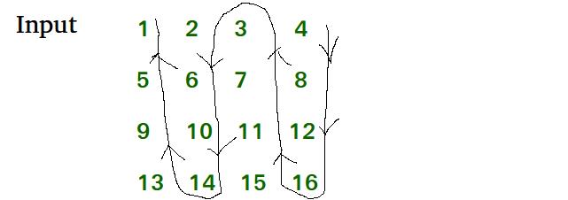 matrix-reverse-wave-form